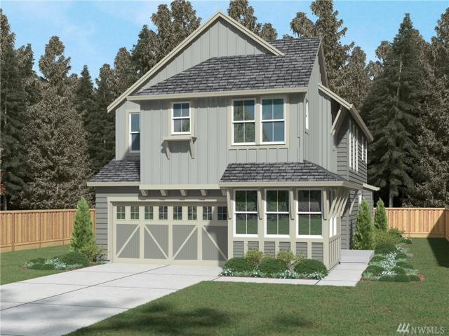 31321 43rd Place SW #20, Federal Way, WA 98023 (#1445509) :: The Kendra Todd Group at Keller Williams