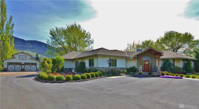 5120 Sr 28, Rock Island, WA 98850 (#1445517) :: McAuley Homes