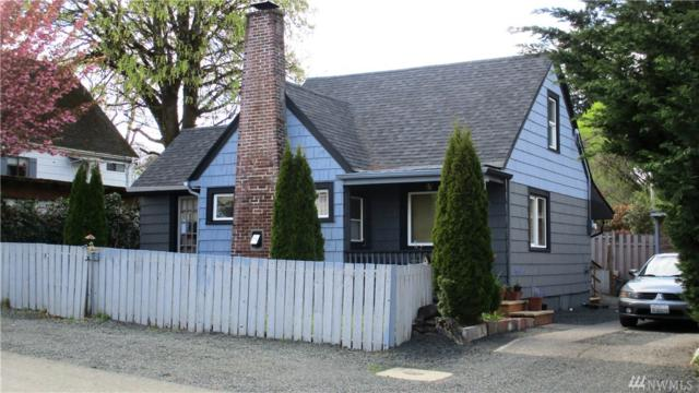 1321 Division St, Shelton, WA 98584 (#1445519) :: Homes on the Sound