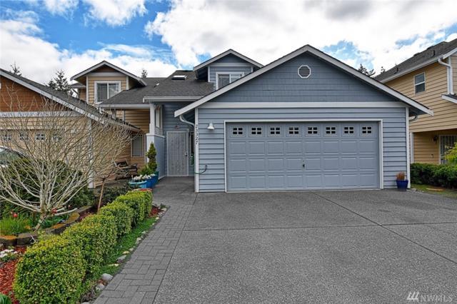 23327 81st Place W, Edmonds, WA 98026 (#1445522) :: McAuley Homes