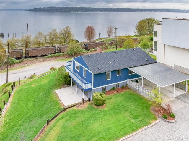 3810 N Waterview St, Tacoma, WA 98407 (#1445551) :: NW Homeseekers
