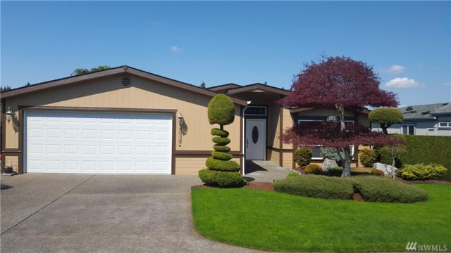 9014 60th Ave E, Puyallup, WA 98371 (#1445568) :: NW Homeseekers