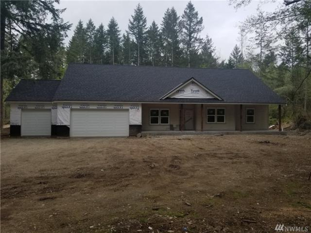 1551 SW Pine Rd, Port Orchard, WA 98367 (#1445569) :: Keller Williams Western Realty