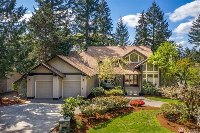 14233 212th Dr NE, Woodinville, WA 98077 (#1445578) :: Keller Williams Realty Greater Seattle