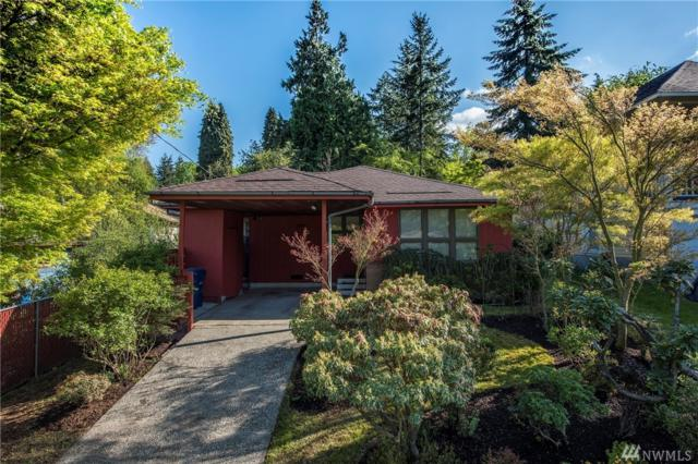 4515 S Alaska St, Seattle, WA 98118 (#1445579) :: Real Estate Solutions Group