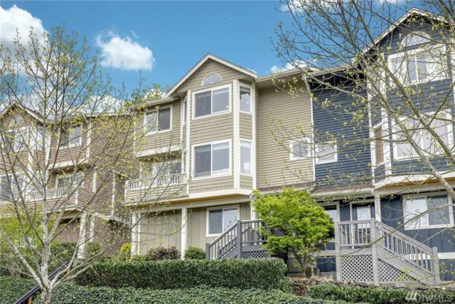 1128 Yakima Ave S, Seattle, WA 98144 (#1445584) :: Northern Key Team