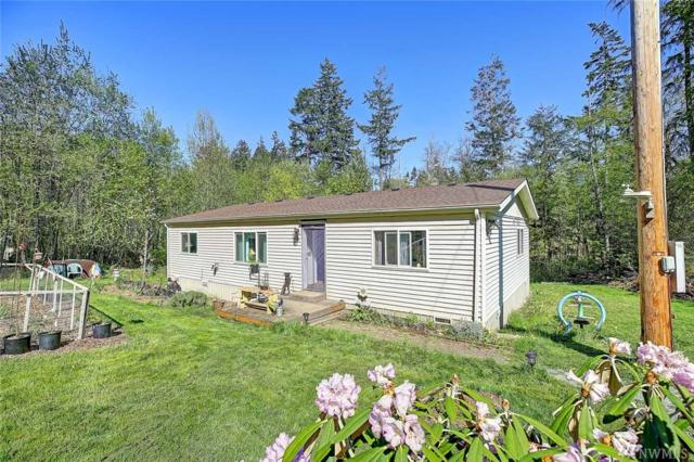 148 W Dry Lake Rd, Camano Island, WA 98282 (#1445589) :: Keller Williams Realty Greater Seattle