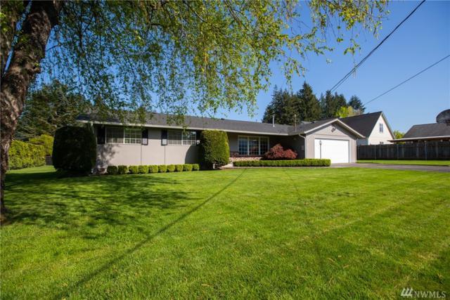 1102 Mason Ave, Centralia, WA 98531 (#1445605) :: Record Real Estate
