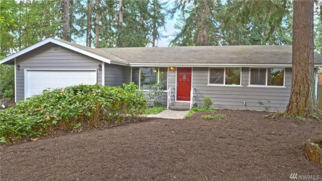 5934 Mountain View Lane, Freeland, WA 98249 (#1445642) :: Costello Team
