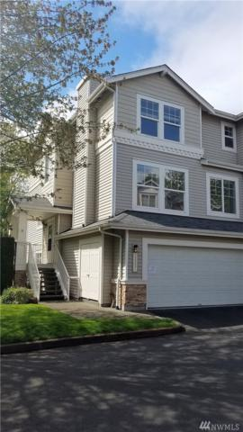 23221 60th Ct S 13-1, Kent, WA 98032 (#1445644) :: Platinum Real Estate Partners