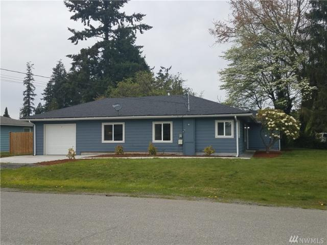 6432 Cypress St, Everett, WA 98203 (#1445659) :: Ben Kinney Real Estate Team