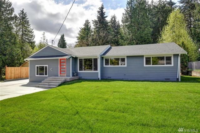 5704 208th St SW, Lynnwood, WA 98036 (#1445662) :: Ben Kinney Real Estate Team