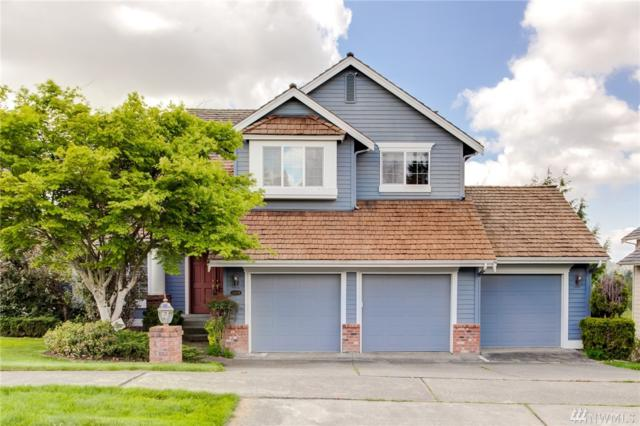 20026 29th Ave SE, Bothell, WA 98012 (#1445671) :: Keller Williams Realty Greater Seattle