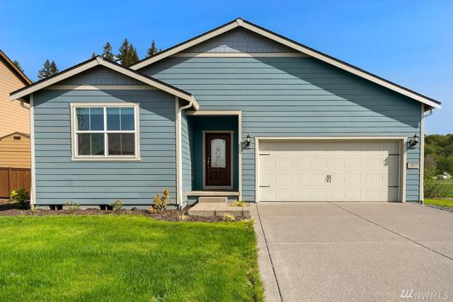 1805 Blacktail Lane, Woodland, WA 98674 (#1445679) :: Keller Williams Western Realty