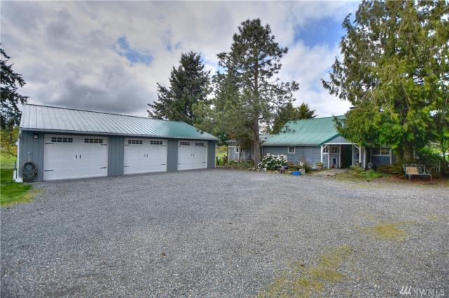 8310 Harts Lake Rd S, Roy, WA 98580 (#1445686) :: Kimberly Gartland Group