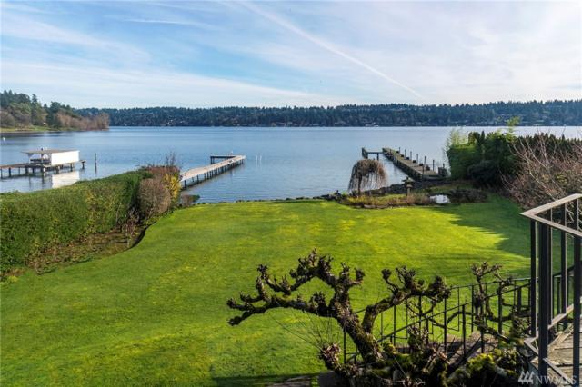 6226 Lake Shore Dr S, Seattle, WA 98118 (#1445693) :: Homes on the Sound