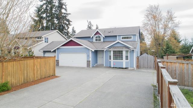 7116 116th St E, Puyallup, WA 98373 (#1445717) :: Sarah Robbins and Associates