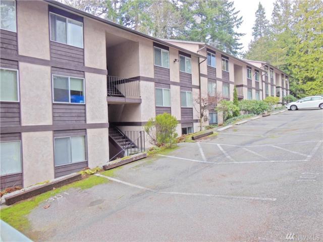 8614 238th St SW #101, Edmonds, WA 98026 (#1445727) :: McAuley Homes