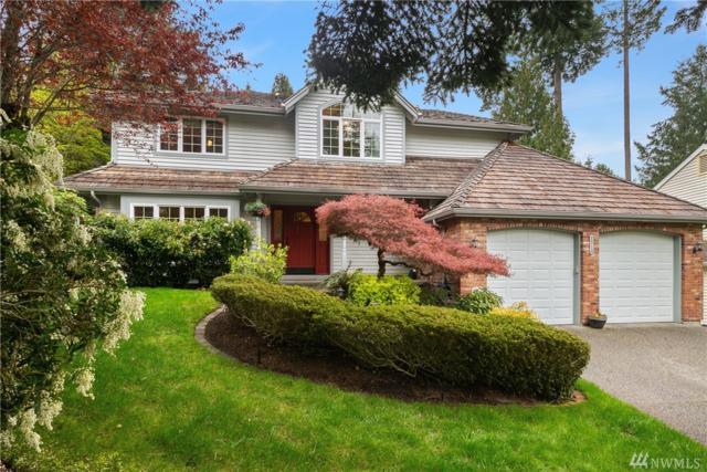 24114 SE 44th Ct, Sammamish, WA 98029 (#1445740) :: Chris Cross Real Estate Group