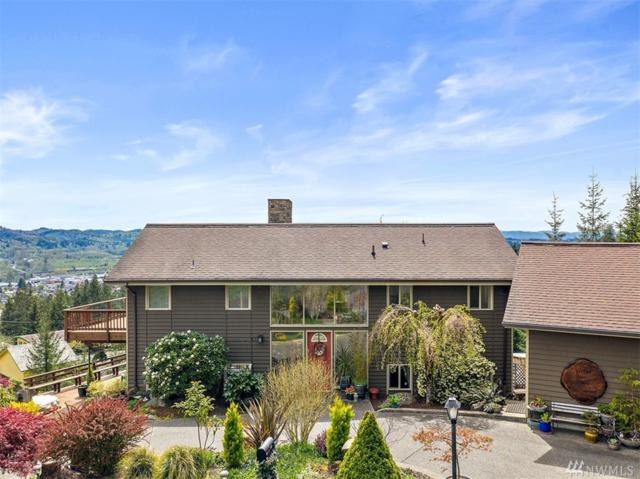 417 E Wilder Lane, Montesano, WA 98563 (#1445756) :: Alchemy Real Estate