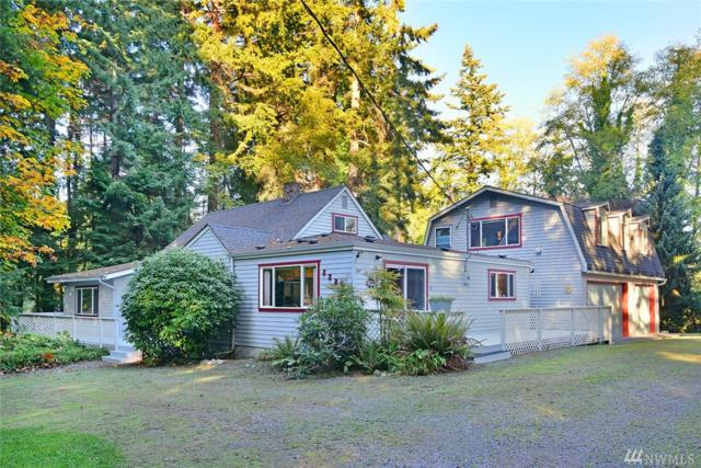8320 Ferncliff Ave NE, Bainbridge Island, WA 98110 (#1445760) :: Real Estate Solutions Group