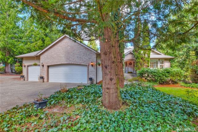 21310 SE 215th St, Maple Valley, WA 98038 (#1445783) :: Sarah Robbins and Associates