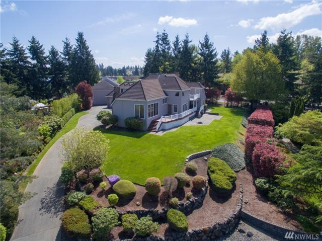 1402 28th Av Ct, Milton, WA 98354 (#1445801) :: Northern Key Team