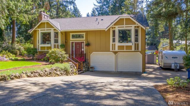 2008 46th St NW, Gig Harbor, WA 98335 (#1445825) :: Homes on the Sound