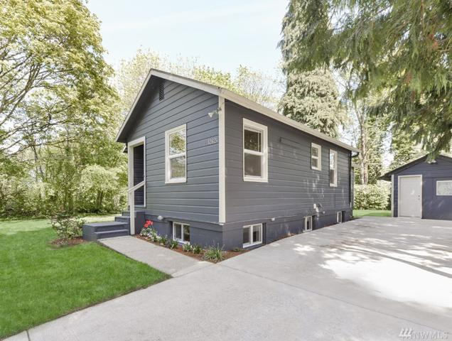 12624 34th Ave S, Tukwila, WA 98168 (#1445883) :: TRI STAR Team | RE/MAX NW