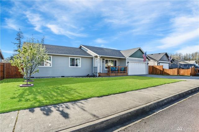 20204 White Rock Lp SW, Centralia, WA 98531 (#1445885) :: Alchemy Real Estate