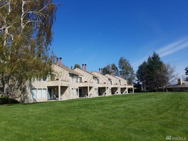 1 Lodge 623-J, Manson, WA 98831 (#1445900) :: Keller Williams Everett
