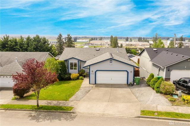 17722 Highland View Dr, Arlington, WA 98223 (#1445904) :: Record Real Estate