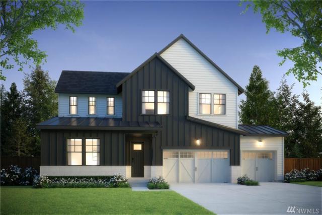 8771 NE Winslow Grove Ct, Bainbridge Island, WA 98110 (#1445910) :: Real Estate Solutions Group