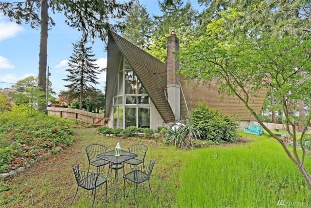 6424 Madrona Dr NE, Tacoma, WA 98422 (#1445911) :: Ben Kinney Real Estate Team
