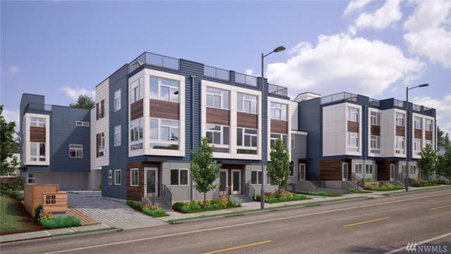 3533 Wallingford Ave N, Seattle, WA 98103 (#1445926) :: Chris Cross Real Estate Group