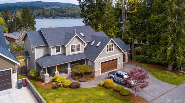 4807 Fir Tree Wy, Bellingham, WA 98229 (#1445933) :: Ben Kinney Real Estate Team