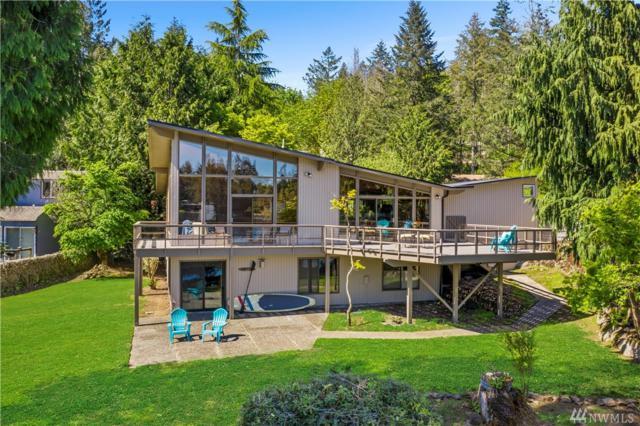 1900 Lakemoor Place SW, Olympia, WA 98512 (#1445939) :: Ben Kinney Real Estate Team