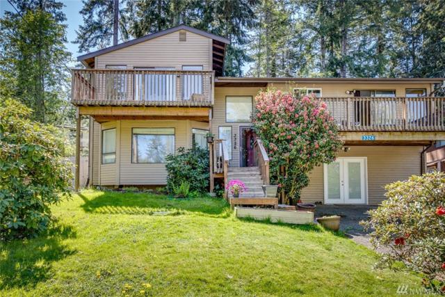 3326 That A Way Rd NW, Bremerton, WA 98312 (#1445941) :: Kimberly Gartland Group