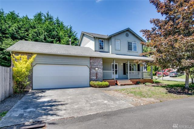 8720 Jace Lane NW, Silverdale, WA 98383 (#1445942) :: The Royston Team