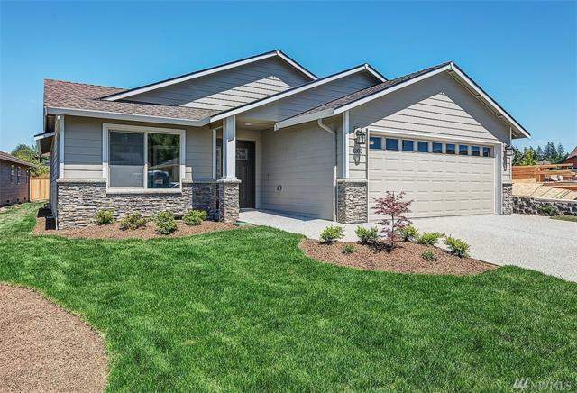 4211 143rd St SE, Snohomish, WA 98296 (#1445970) :: Ben Kinney Real Estate Team