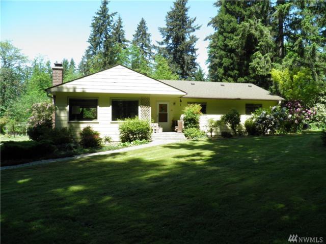 22504 SE 187th St, Maple Valley, WA 98038 (#1445982) :: Sarah Robbins and Associates