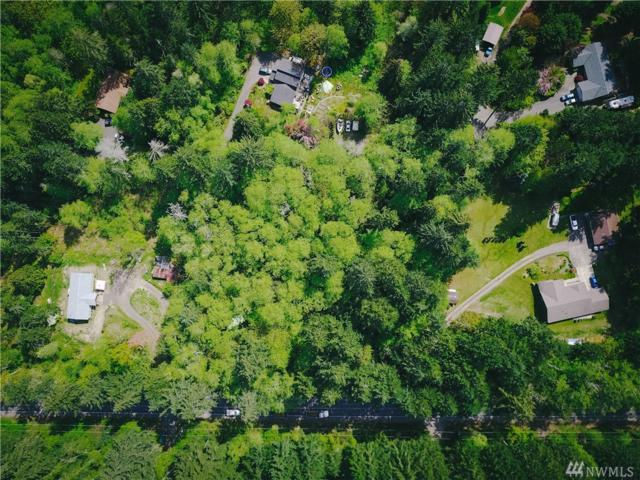 8-xx SE Pine Rd, Port Orchard, WA 98367 (#1446005) :: Kimberly Gartland Group