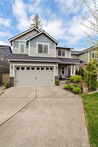 8870 Shepard Wy NE, Lacey, WA 98516 (#1446007) :: Platinum Real Estate Partners