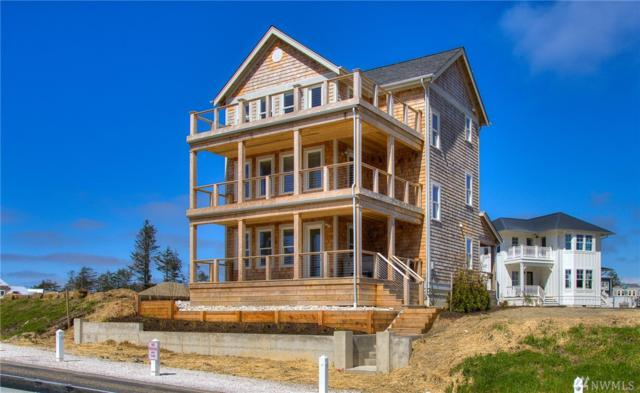 14 Ocean Tide Lane, Pacific Beach, WA 98571 (#1446026) :: Alchemy Real Estate
