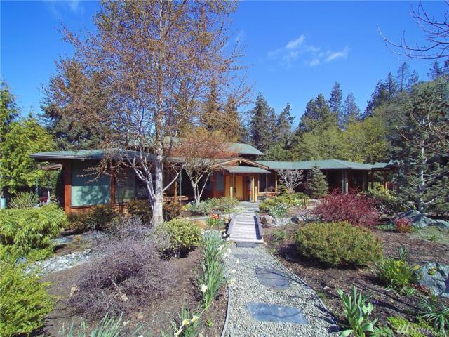 Port Angeles, WA 98363 :: Ben Kinney Real Estate Team
