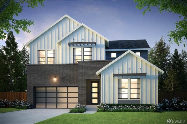 8784 NE Winslow Grove Ct, Bainbridge Island, WA 98110 (#1446105) :: Real Estate Solutions Group