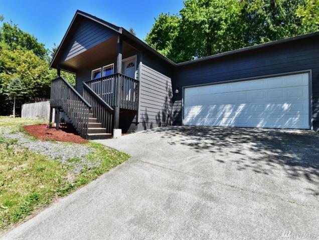 5693 NE Gamblewood Rd, Kingston, WA 98346 (#1446124) :: Ben Kinney Real Estate Team