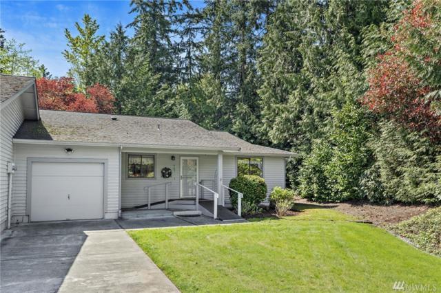 2710 Firwood Lane #201, Mount Vernon, WA 98273 (#1446136) :: Ben Kinney Real Estate Team