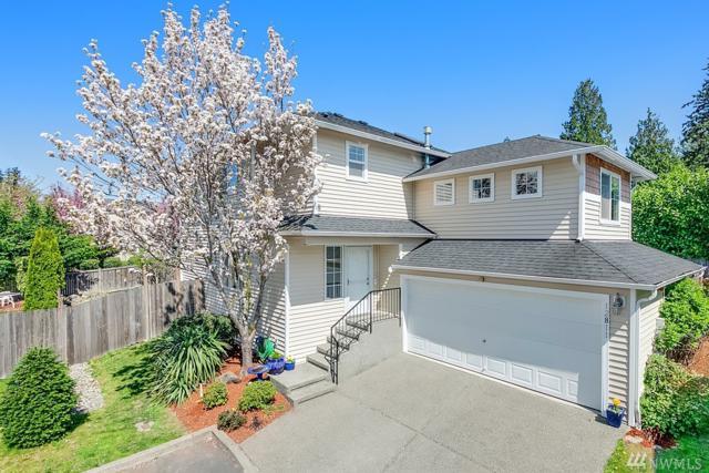 12811 15th Place W, Everett, WA 98204 (#1446151) :: Ben Kinney Real Estate Team