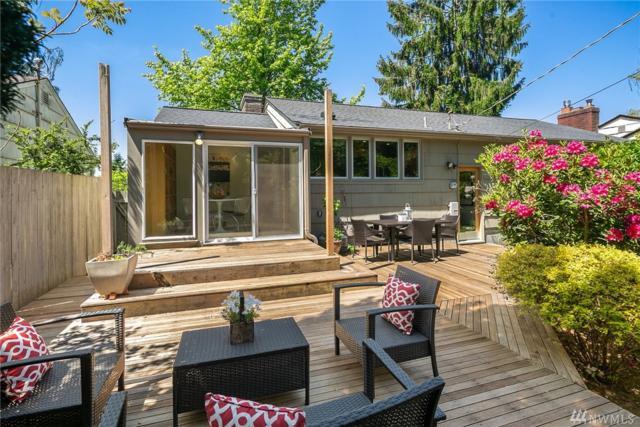 7242 29th Ave NE, Seattle, WA 98115 (#1446181) :: Sweet Living